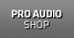 Pro Audio Cable-Shop